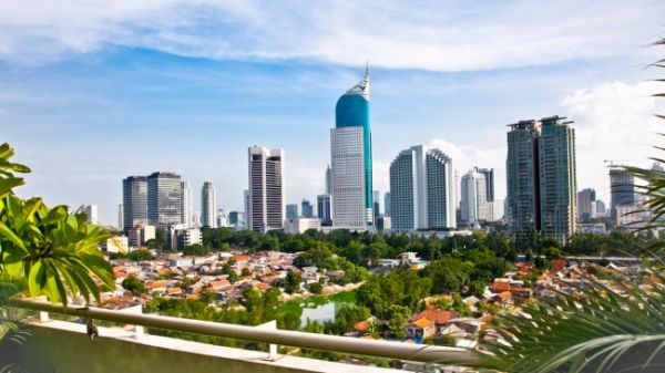 Things to Do in Jakarta With Kids